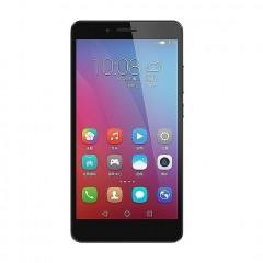 Huawei Glory Play 5C