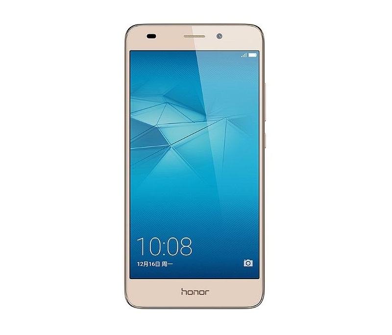 Huawei Honor 5C Photo