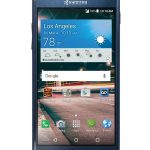 Kyocera Hydro REACH Launched on Boost Mobiles at $99.99