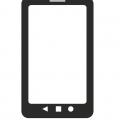 LG G5 Stylus