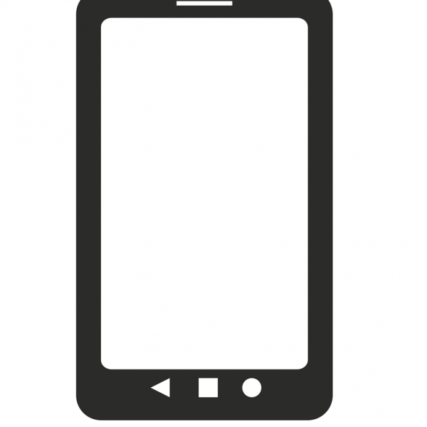 Micromax Canvas P710