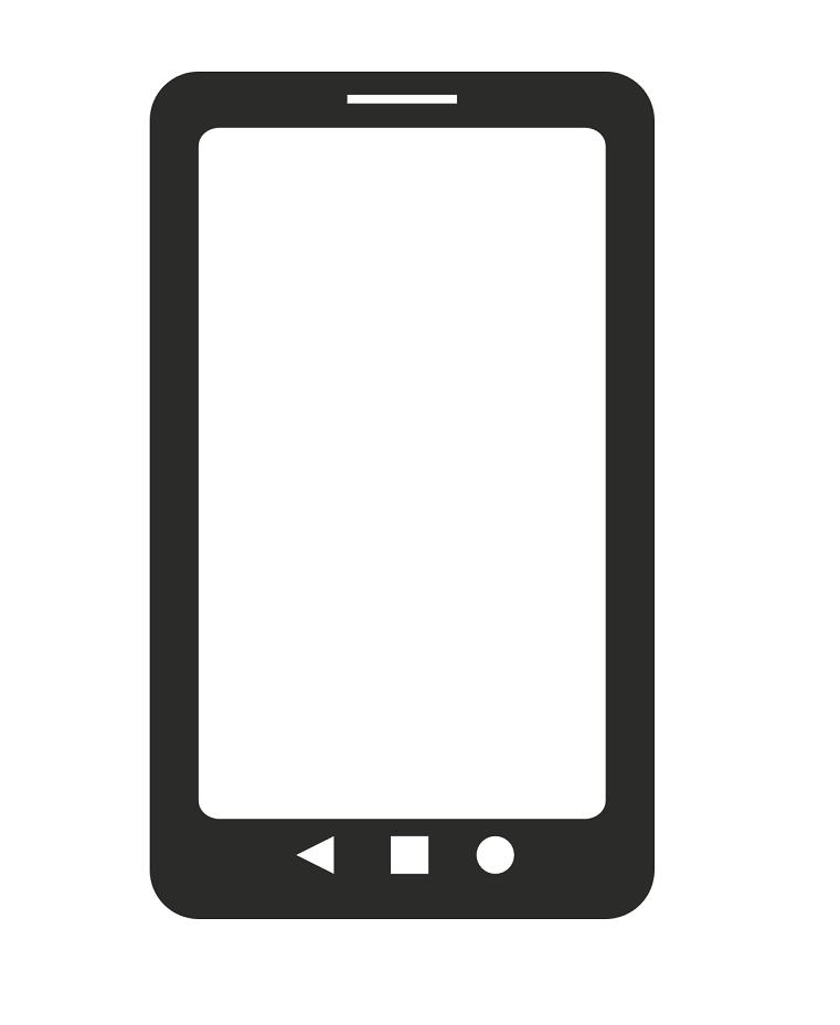 Samsung Galaxy C3