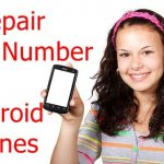 How to Repair IMEI Number Directly Using Android IMEI Repair APK
