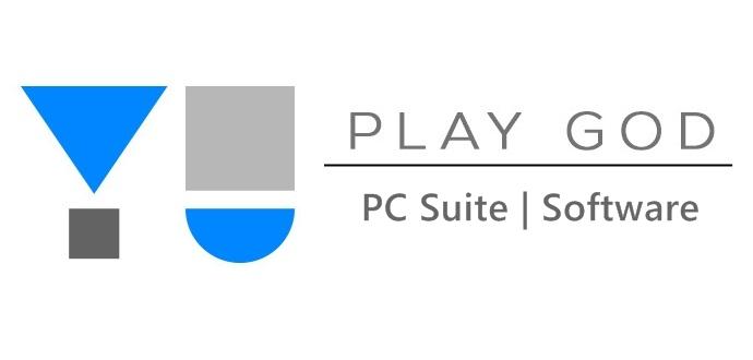 Yu PC Suite