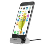 5 Best Docking Stations for iPhone SE