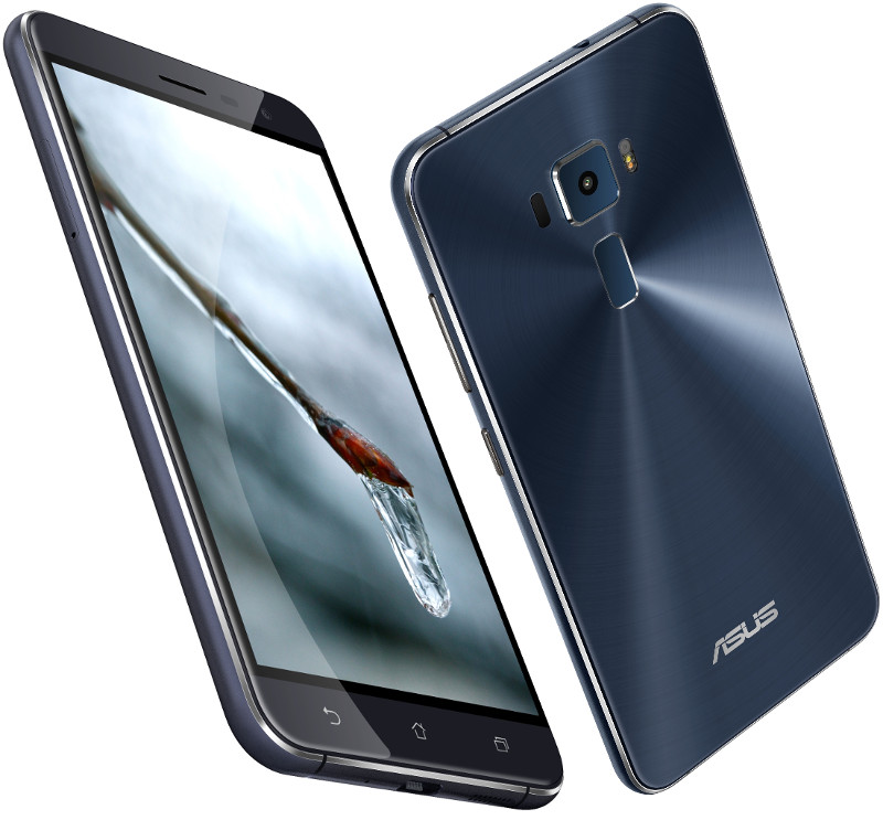 asus zenfone 3 is the best 4 gb ram phone under 250. Black Bedroom Furniture Sets. Home Design Ideas