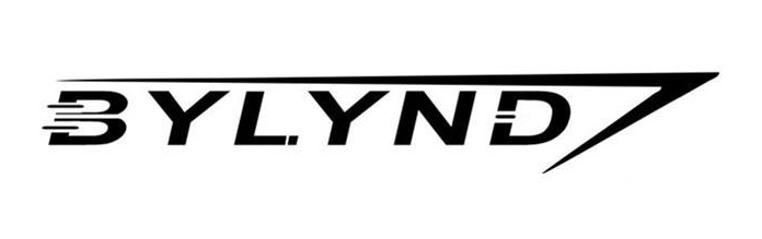 BYLYND Mobiles