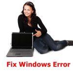 Fix igfxEM Module Has Stopped Working Error on Windows 10,8, 7