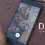 Download Google Duo APK for Android – Latest Version