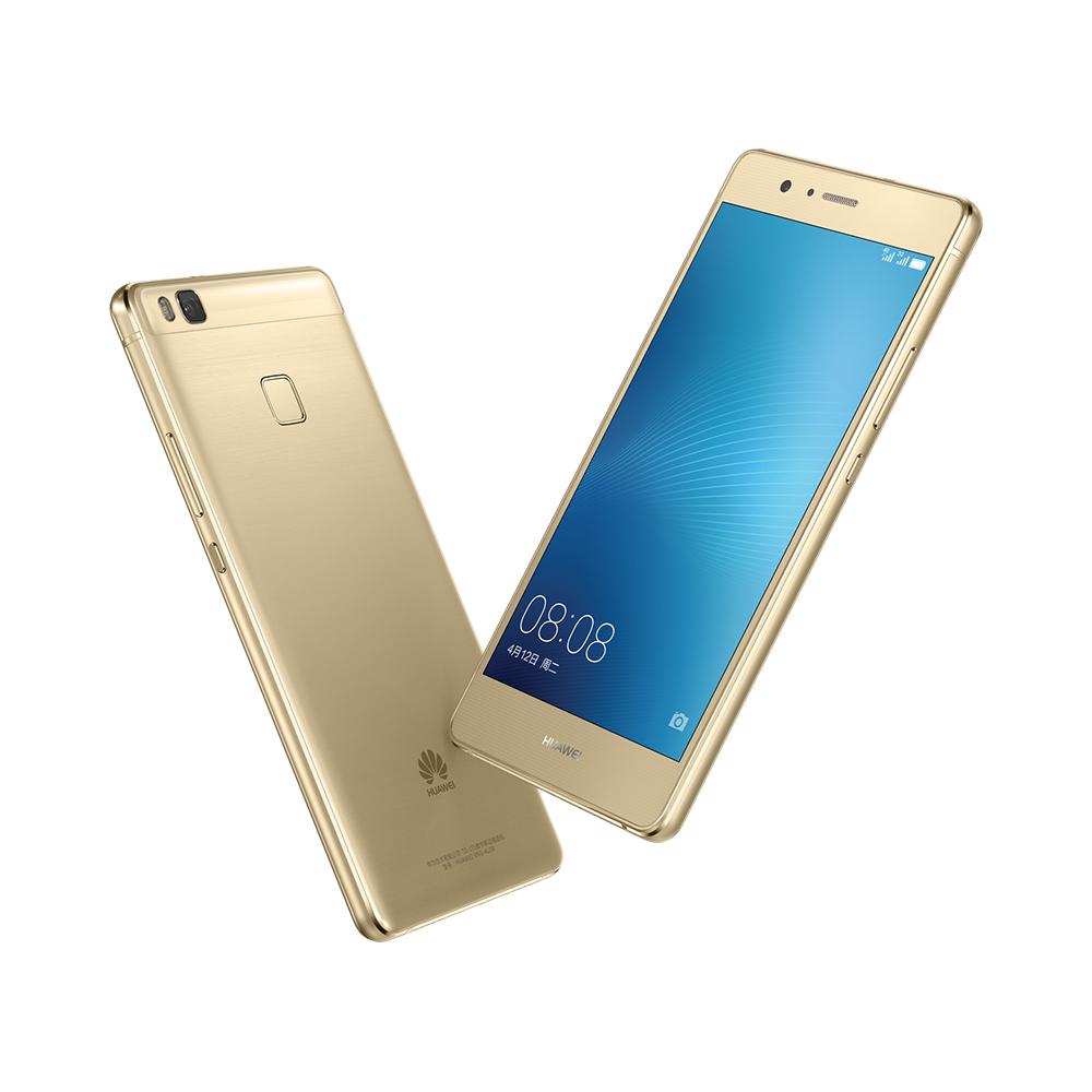 Huawei G9 Lite Phone