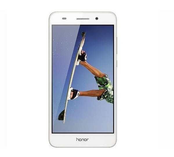 Huawei Honor 6A Plus