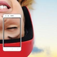 Micromax Bolt Selfie Phone