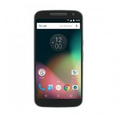 Motorola Moto G4 Plus