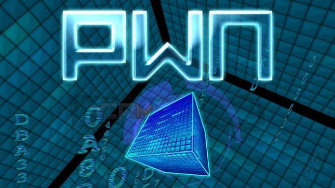 PWN Combat Hacking for iPhone