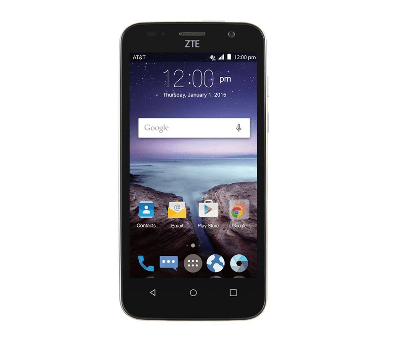 zte maven block calls wonderful product Roughly