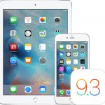 Download iOS 9.3.2 IPSW File for iPhone, iPad and iPod
