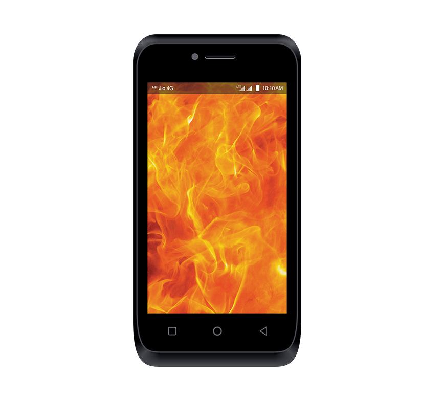 lyf-flame-6