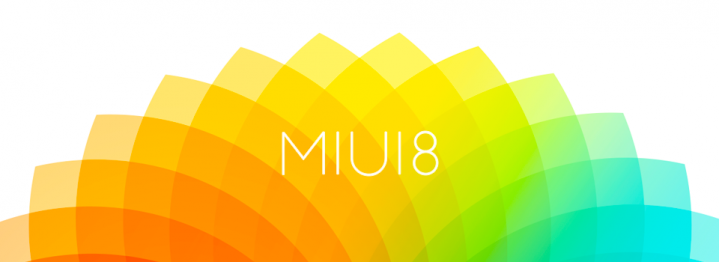 How to Update Xiaomi Phones to MIUI 8 ROM Manually