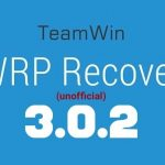 How to Install TWRP 3.0.2 on Xiaomi Mi Max
