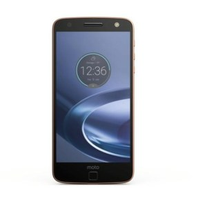 Motorola Moto Z Force