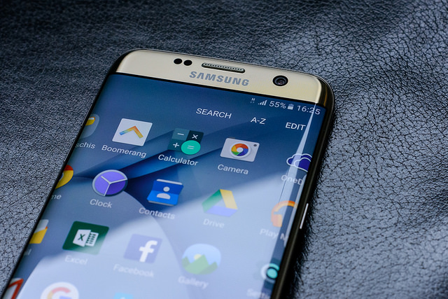 12 Best Samsung Galaxy S7 Features Which Makes it Better than iPhone 6S