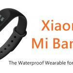 Buy Xiaomi Mi Band 2 – The Best Fitness Tracker under $40