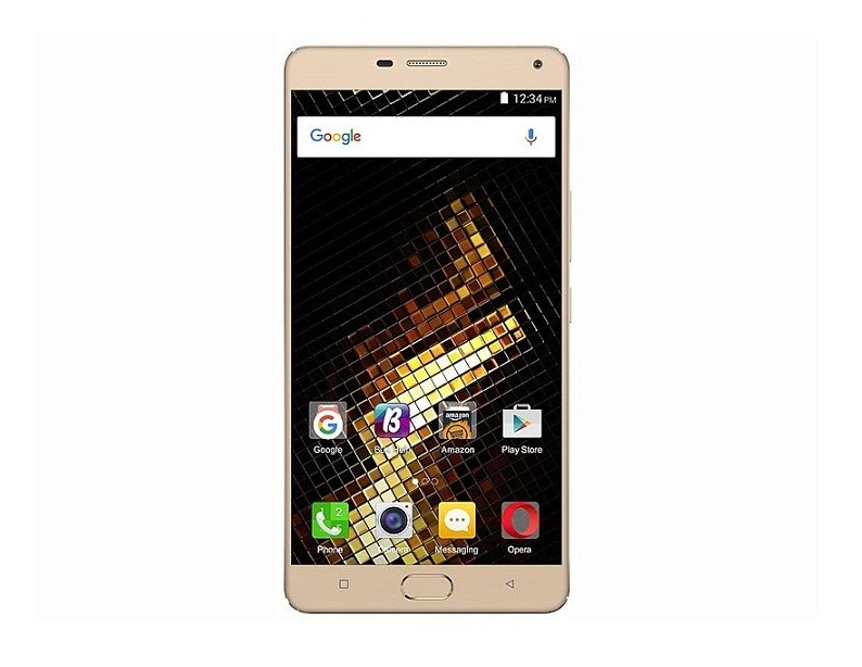 Blu Energy XL 6″ Phablet with up to 3 Days Battery Life Costing $299
