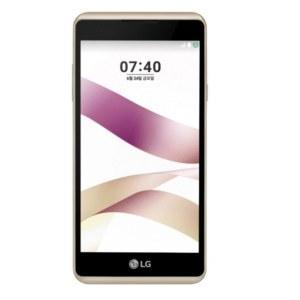 LG X Skin