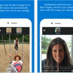 Download Microsoft Pix for iPhone, iPad