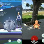 Download Pokemon Go for iPhone, iPad & Android