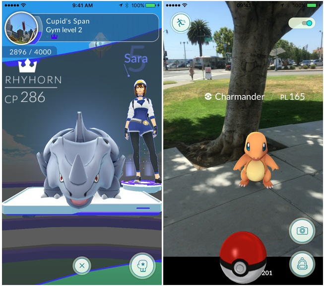 how to download pokemon in android phone