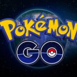 Play Pokemon Go Sitting at Home or Office