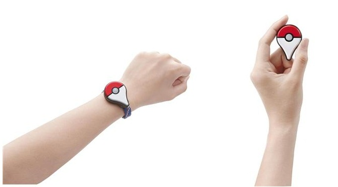 Pokemon Go Plus Price In Usa Where How To Buy It
