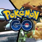 Download Pokemon Go for Apple Watch