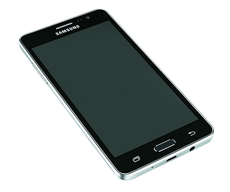 Samsung On7 Pro 4