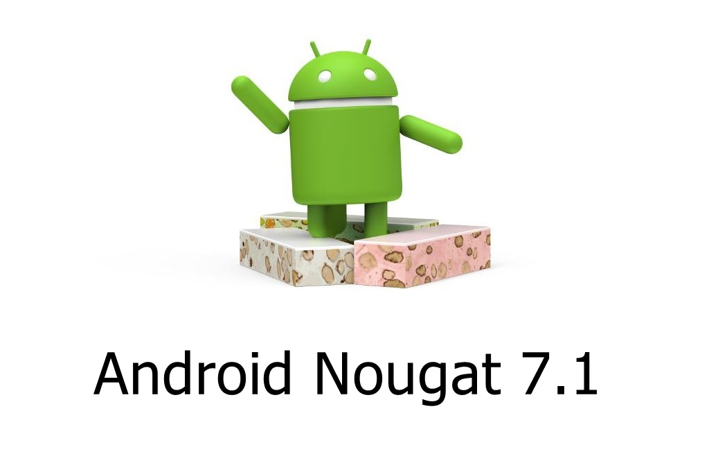 List of Phones to get Android 7.1.2 Nougat Update – Expected