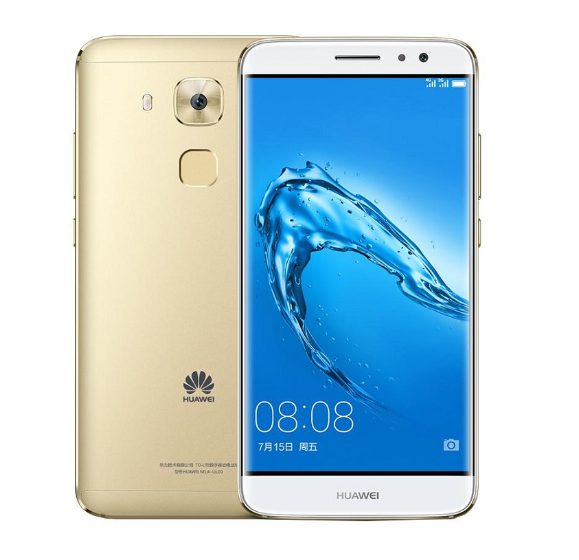 Huawei G9 Plus Specs Features Price Review