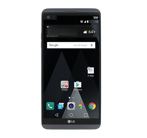 LG V20 Specs, Features, Price, Review, Availability, Compare