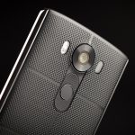 LG V30 Specifications, Features & LG V30 Release Date Info