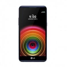 LG X Fast