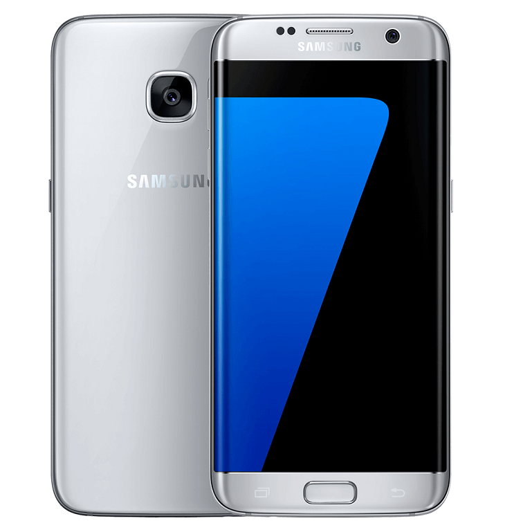 samsung galaxy s7 edge specs features price review availability compare. Black Bedroom Furniture Sets. Home Design Ideas
