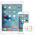 Apple iOS 9.3.5 Update – IPSW Download Links