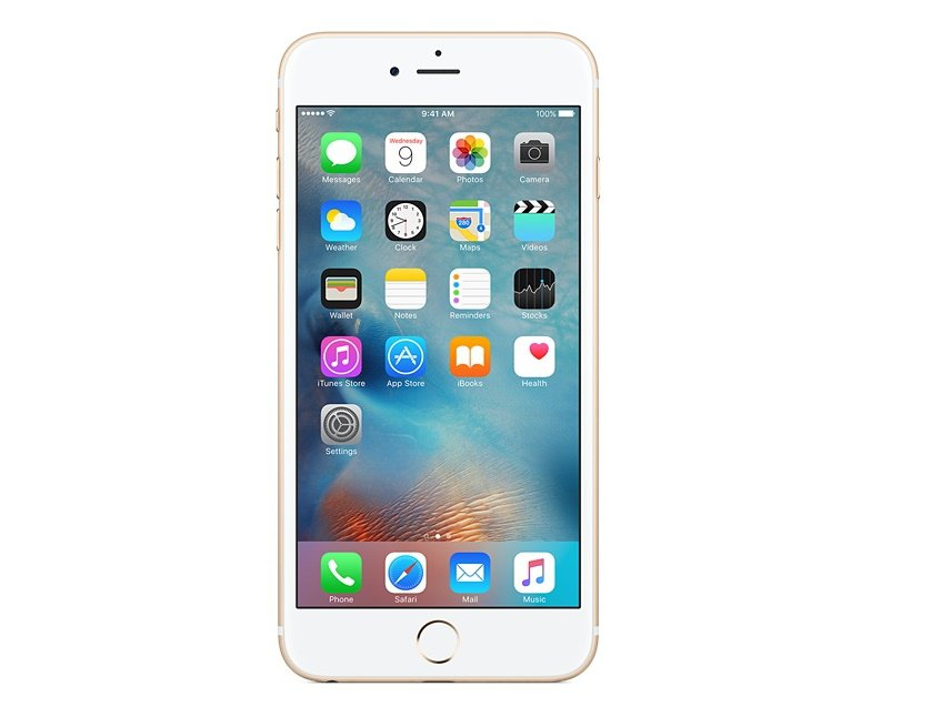 iphone 6s release date verizon apple iphone 7 specs features price review 17607
