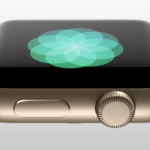 Apple Watch Series 2 Price in UK, USA, AUS – Specs & Availability Details