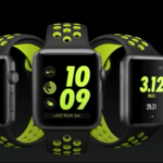Apple Watch Nike Plus Price in US, UK – Availability Details