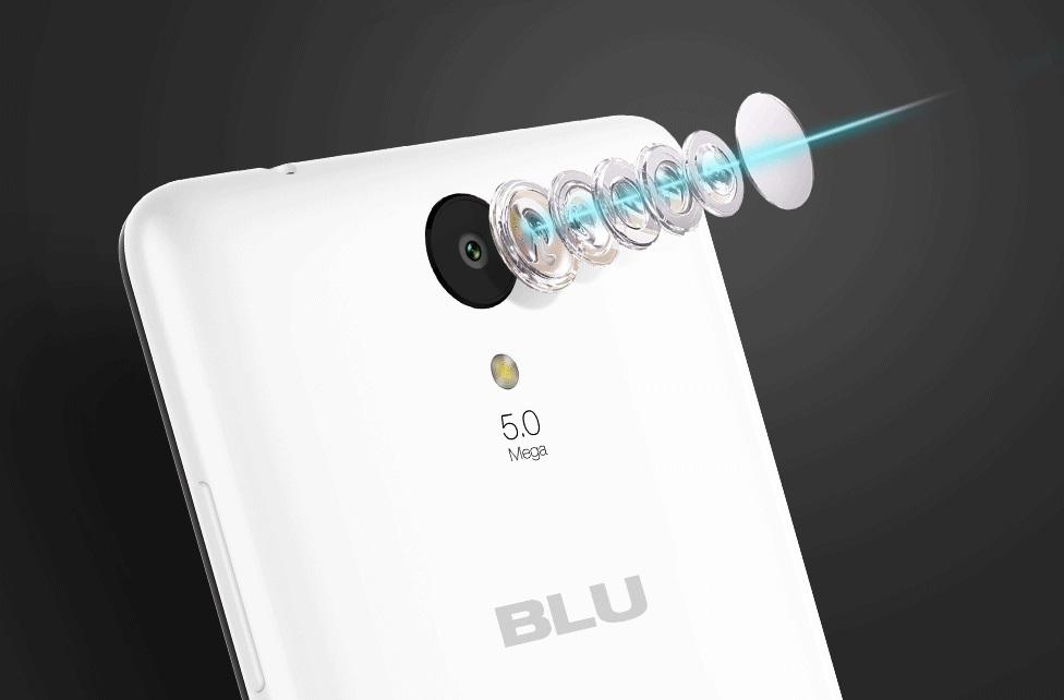 Blu Studio G2