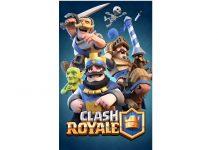 clash royale common errors