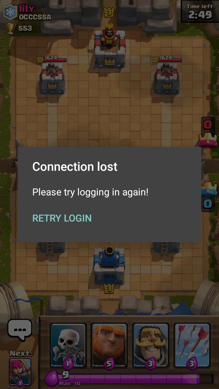 clash-royale-connection-lost