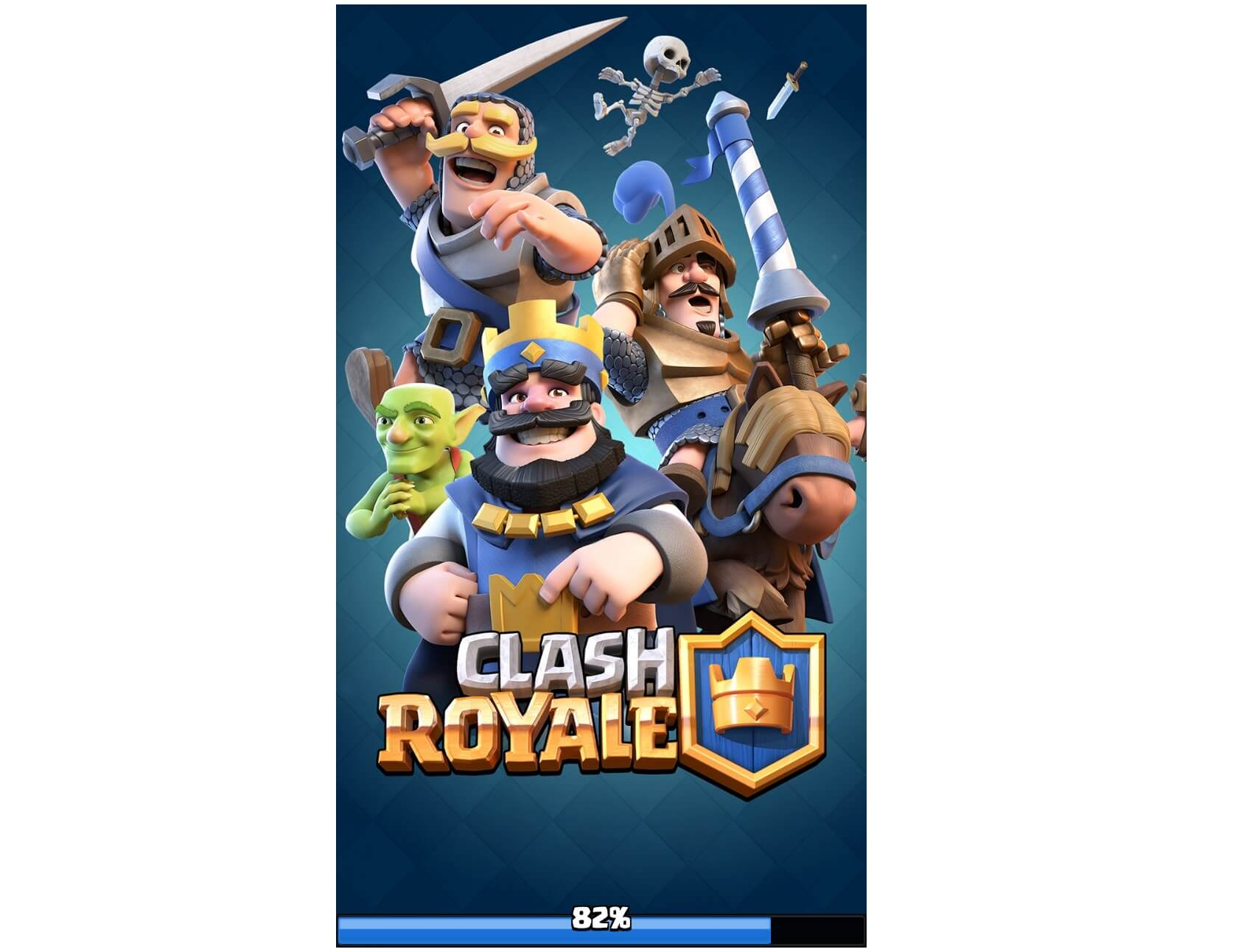 How to Fix Common Clash Royale Errors, Issues & Problems