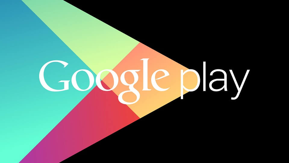 online download apk from google play